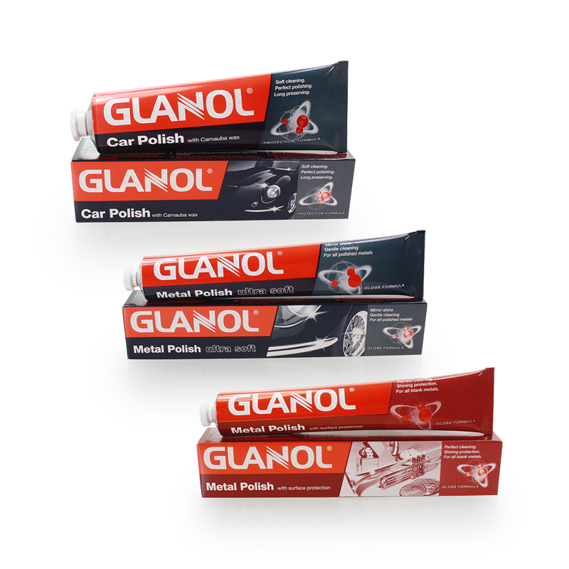 Glanol Classic