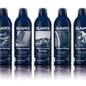 Glanol Premium